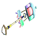 /theme/famitsu/shironeko/icon/weapon/wand/wep_00060210.png