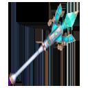 /theme/famitsu/shironeko/icon/weapon/wand/wep_00060280