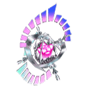 /theme/famitsu/shironeko/icon/weapon/wand/wep_00060380