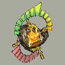 /theme/famitsu/shironeko/icon/weapon/wand/wep_00060381