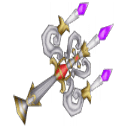 /theme/famitsu/shironeko/icon/weapon/wand/wep_00060450