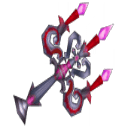 /theme/famitsu/shironeko/icon/weapon/wand/wep_00060451