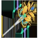 /theme/famitsu/shironeko/icon/weapon/wand/wep_00060460