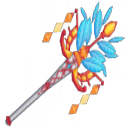 /theme/famitsu/shironeko/icon/weapon/wand/wep_00060461
