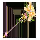 /theme/famitsu/shironeko/icon/weapon/wand/wep_00060470