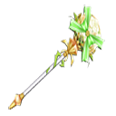 /theme/famitsu/shironeko/icon/weapon/wand/wep_00060471.png