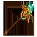 /theme/famitsu/shironeko/icon/weapon/wand/wep_00060520