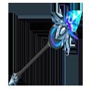 /theme/famitsu/shironeko/icon/weapon/wand/wep_00060521.png