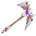 /theme/famitsu/shironeko/icon/weapon/wand/wep_00060530.png