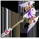/theme/famitsu/shironeko/icon/weapon/wand/wep_00060530