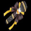 /theme/famitsu/shironeko/icon/weapon/wand/wep_00060561