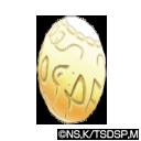 /theme/famitsu/shironeko/icon/weapon/wand/wep_00060631