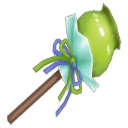 /theme/famitsu/shironeko/icon/weapon/wand/wep_00060641.png
