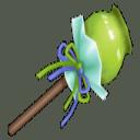 /theme/famitsu/shironeko/icon/weapon/wand/wep_00060641