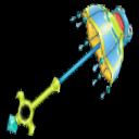/theme/famitsu/shironeko/icon/weapon/wand/wep_00060651