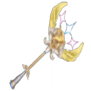 /theme/famitsu/shironeko/icon/weapon/wand/wep_00060710