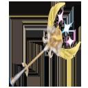 /theme/famitsu/shironeko/icon/weapon/wand/wep_00060710