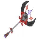 /theme/famitsu/shironeko/icon/weapon/wand/wep_00060711