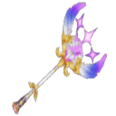/theme/famitsu/shironeko/icon/weapon/wand/wep_00060713