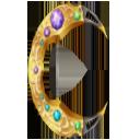 /theme/famitsu/shironeko/icon/weapon/wand/wep_00060733