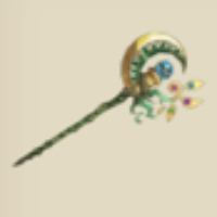 /theme/famitsu/shironeko/icon/weapon/wand/wep_14shima_wand