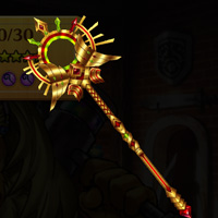 /theme/famitsu/shironeko/icon/weapon/wand/wep_charlotte6.png