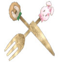 /theme/famitsu/shironeko/icon/weapon/xsabre/wep_00070052
