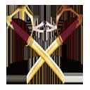 /theme/famitsu/shironeko/icon/weapon/xsabre/wep_00070071