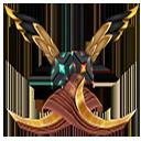 /theme/famitsu/shironeko/icon/weapon/xsabre/wep_00070090