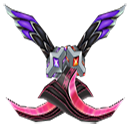 /theme/famitsu/shironeko/icon/weapon/xsabre/wep_00070091.png