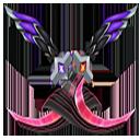 /theme/famitsu/shironeko/icon/weapon/xsabre/wep_00070091