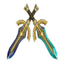 /theme/famitsu/shironeko/icon/weapon/xsabre/wep_00070102