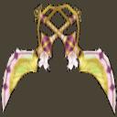 /theme/famitsu/shironeko/icon/weapon/xsabre/wep_00070152
