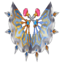 /theme/famitsu/shironeko/icon/weapon/xsabre/wep_00070160