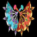/theme/famitsu/shironeko/icon/weapon/xsabre/wep_00070161