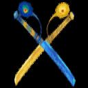 /theme/famitsu/shironeko/icon/weapon/xsabre/wep_00070172