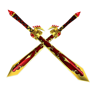 /theme/famitsu/shironeko/icon/weapon/xsabre/wep_00070180.png