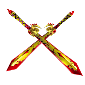 /theme/famitsu/shironeko/icon/weapon/xsabre/wep_00070182.png