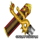 /theme/famitsu/shironeko/icon/weapon/xsabre/wep_00070202.png