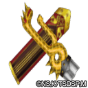 /theme/famitsu/shironeko/icon/weapon/xsabre/wep_00070203.png