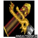 /theme/famitsu/shironeko/icon/weapon/xsabre/wep_00070203
