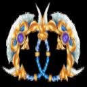 /theme/famitsu/shironeko/icon/weapon/xsabre/wep_00070230