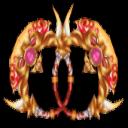/theme/famitsu/shironeko/icon/weapon/xsabre/wep_00070231