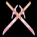 /theme/famitsu/shironeko/icon/weapon/xsabre/wep_00070251
