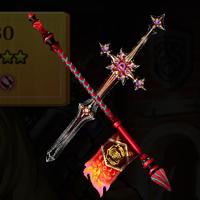 /theme/famitsu/shironeko/icon/weapon/xsabre/wep_aisha4
