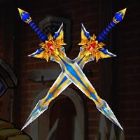 /theme/famitsu/shironeko/icon/weapon/xsabre/wep_kyujin_xsabre