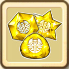 /theme/famitsu/shironeko/icon/yellow_rune_set