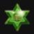 冒険への旅立ち緑ソウルカード一覧