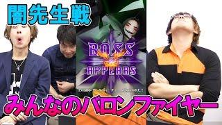 /theme/famitsu/shironeko/img/catch/20151015b