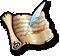 /theme/famitsu/shironeko/img/icn_menu_1